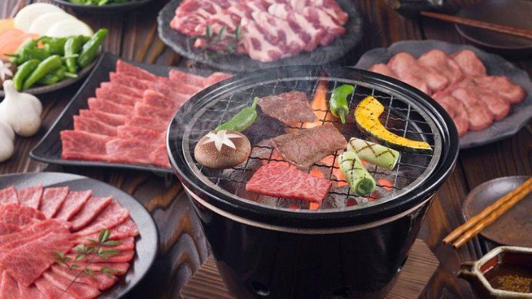 Best indoor grill features